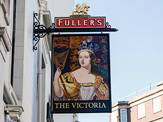 feature-work-fullers